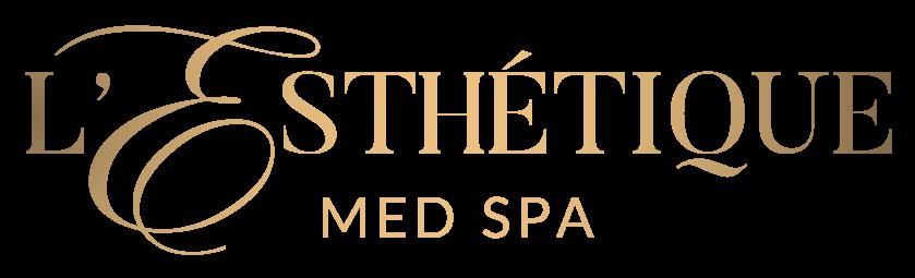 L'Esthetique Med Spa
